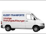 kleintransporte_thumb